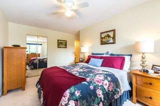 """Photo 10: 206 8600 GENERAL CURRIE Road in Richmond: Brighouse South Condo for sale in """"MONTEREY"""" : MLS®# R2121141"""
