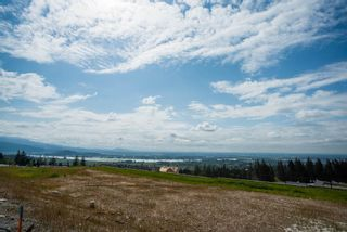 Photo 3: 3559 ARCHWORTH Avenue in Coquitlam: Burke Mountain House for sale : MLS®# R2060490