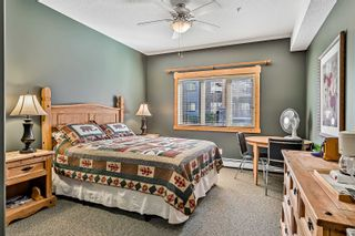Photo 33: 114 155 Crossbow Place: Canmore Condo for sale : MLS®# E4261062