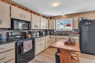 Photo 10: 3942 Dillman Rd in : CR Campbell River South House for sale (Campbell River)  : MLS®# 883020