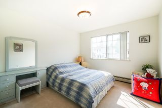 Photo 23: 2621 MARBLE Court in Coquitlam: Westwood Plateau House for sale : MLS®# R2598451