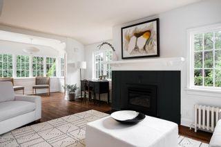Photo 6: 2861 Cadboro Bay Rd in : OB Estevan House for sale (Oak Bay)  : MLS®# 885464