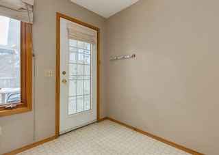 Photo 13: 152 Riverside Circle SE in Calgary: Riverbend Detached for sale : MLS®# A1154041