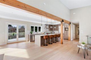 Photo 4: 13440 20 Avenue in Surrey: Crescent Bch Ocean Pk. House for sale (South Surrey White Rock)  : MLS®# R2588191