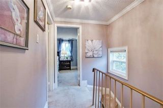 Photo 10: 35 Fisher Crescent in Ajax: Central West House (2-Storey) for sale : MLS®# E4293216