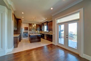 Photo 4: 3402 HARPER Road in Coquitlam: Burke Mountain House for sale : MLS®# R2601069