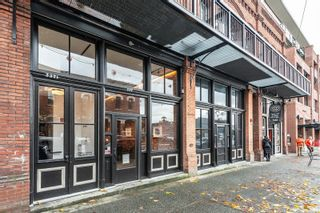 Photo 21: 209 535 Fisgard St in : Vi Downtown Condo for sale (Victoria)  : MLS®# 860549