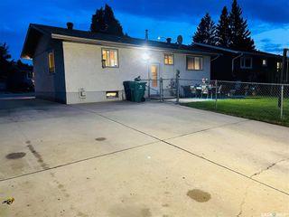Photo 33: 330 Forrester Road in Saskatoon: Fairhaven Residential for sale : MLS®# SK870778