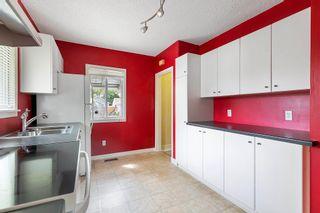 Photo 7: 11832 95 Street in Edmonton: Zone 05 House for sale : MLS®# E4249455