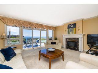 Photo 5: 14284 MAGDALEN Avenue: White Rock House for sale (South Surrey White Rock)  : MLS®# R2593446
