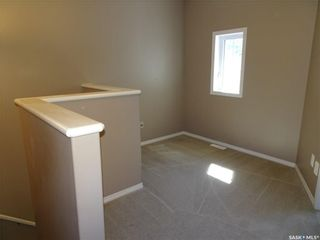 Photo 19: 2247 Wallace Street in Regina: Broders Annex Residential for sale : MLS®# SK741295