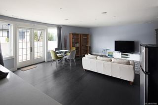 Photo 31: 3605 Cadboro Bay Rd in : OB Uplands House for sale (Oak Bay)  : MLS®# 887945