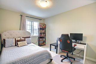Photo 21: 1608 167 Street Street in Edmonton: Zone 56 House for sale : MLS®# E4253986