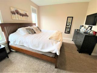 Photo 20: 14 Erhart Close: Olds Detached for sale : MLS®# A1109724