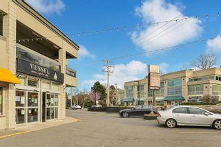 Photo 24: 203 1537 Morrison St in Victoria: Vi Jubilee Condo for sale : MLS®# 870633