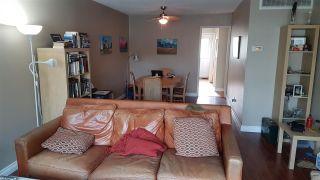 Photo 7: 1742 HARRIS Road in Squamish: Brackendale 1/2 Duplex for sale : MLS®# R2500152