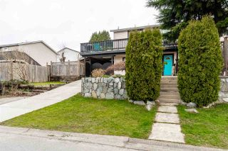 Photo 2: 32221 HOLIDAY Avenue in Mission: Mission BC House for sale : MLS®# R2555676