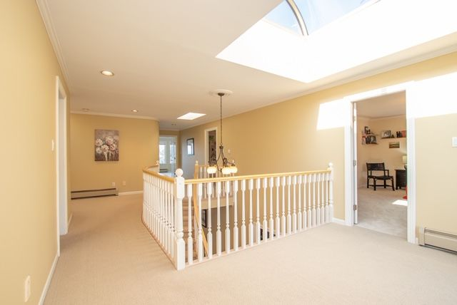 Photo 30: Photos: 5532 Westhaven Rd in West Vancouver: Eagle Harbour House for rent ()
