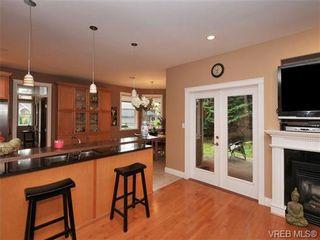 Photo 10: 5063 Clutesi St in VICTORIA: SE Cordova Bay House for sale (Saanich East)  : MLS®# 684527