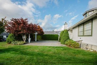 "Photo 15: 80 20554 118 Avenue in Maple Ridge: Southwest Maple Ridge Townhouse for sale in ""COLONIAL WEST"" : MLS®# R2511753"
