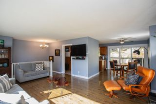 Photo 30: 3240 Crystal Pl in : Na Uplands House for sale (Nanaimo)  : MLS®# 869464