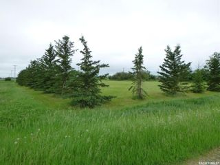 Photo 1: 1 Railway Avenue in Valparaiso: Lot/Land for sale : MLS®# SK861129