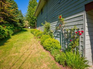 Photo 25: 247 Chambers Pl in : Na University District House for sale (Nanaimo)  : MLS®# 879336
