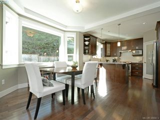 Photo 7: 754 Egret Close in VICTORIA: La Florence Lake House for sale (Langford)  : MLS®# 781736