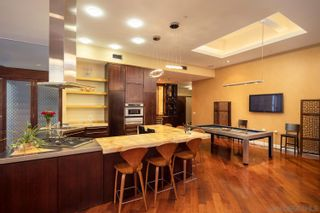 Photo 9: DOWNTOWN Condo for sale : 2 bedrooms : 950 6th Avenue #432 in San Diego
