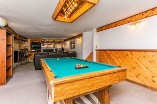 Photo 22: 13512 132 Avenue in Edmonton: Zone 01 House for sale : MLS®# E4249169