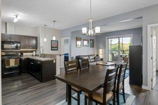 Photo 1:  in Edmonton: Zone 56 Condo for sale : MLS®# E4255682