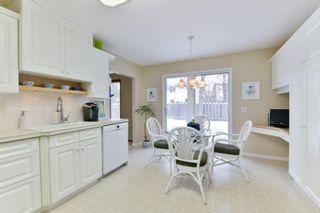 Photo 6: 19 Sunbury Place in Winnipeg: Fort Richmond Residential for sale (1K)  : MLS®# 202002180