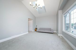 Photo 34: 48 Tremblant Terrace SW in Calgary: Springbank Hill Detached for sale : MLS®# A1131887