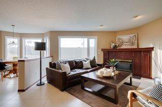 Photo 4: 232 Panorama Hills Place NW in Calgary: Panorama Hills Detached for sale : MLS®# A1079910