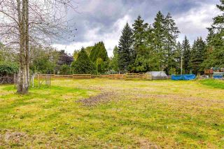 Photo 12: 20618 74B Avenue in Langley: Willoughby Heights House for sale : MLS®# R2511981