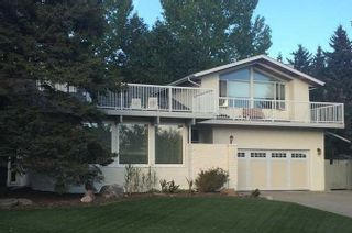 Photo 50: 192 QUESNELL Crescent in Edmonton: Zone 22 House for sale : MLS®# E4230395