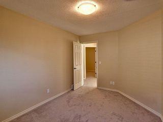 Photo 10: 203 Cimarron Drive: Okotoks Detached for sale : MLS®# A1084568