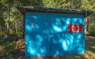 Photo 56: 2780 Turnbull Rd in : PQ Qualicum North House for sale (Parksville/Qualicum)  : MLS®# 855338