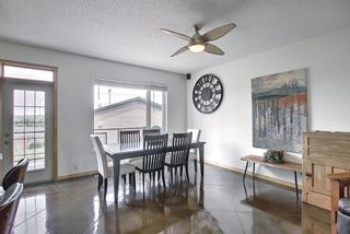 Photo 11: 127 Tuscany Ridge Terrace NW in Calgary: Tuscany Detached for sale : MLS®# A1127803