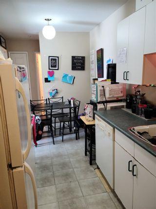 Photo 2: 306 9120 106 Avenue in Edmonton: Zone 13 Condo for sale : MLS®# E4230480