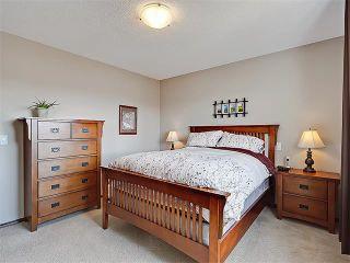 Photo 15: 681 CRANSTON Drive SE in Calgary: Cranston House for sale : MLS®# C4110392