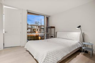 Photo 23: 3250 W 20TH Avenue in Vancouver: Dunbar House for sale (Vancouver West)  : MLS®# R2589190