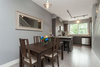 """Photo 10: 64 19477 72A Avenue in Surrey: Clayton Townhouse for sale in """"Sun at 72"""" (Cloverdale)  : MLS®# R2386075"""