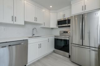 """Photo 4: 123 1202 LONDON Street in New Westminster: West End NW Condo for sale in """"LONDON PLACE"""" : MLS®# R2581283"""