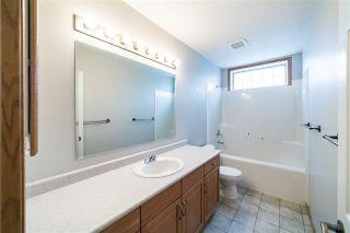 Photo 22: #107 4302 48 ST: Leduc Townhouse for sale : MLS®# E4086074