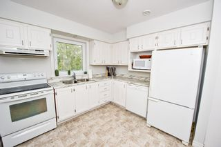 Photo 7: 81 Hallmark Crescent in Colby Village: 16-Colby Area Residential for sale (Halifax-Dartmouth)  : MLS®# 202113254
