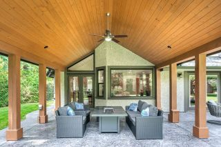 Photo 5: 12240 270 Street in Maple Ridge: Northeast House for sale : MLS®# R2620515