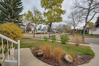 Photo 5: 9008 97 Street: Fort Saskatchewan House for sale : MLS®# E4265447