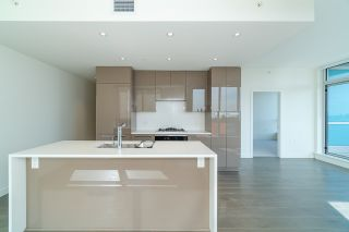"Photo 11: 408 5289 CAMBIE Street in Vancouver: Cambie Condo for sale in ""CONTESSA"" (Vancouver West)  : MLS®# R2553128"