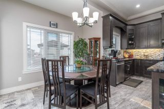 Photo 10: 6008 44 Avenue: Beaumont House for sale : MLS®# E4252939